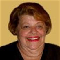 Jean Anne Walsh