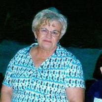 Wanda A.  Wilson