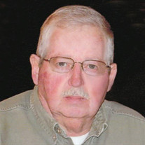 Leonard Earl Parris