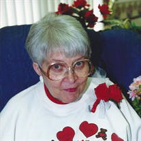 Sherry L. Wygant