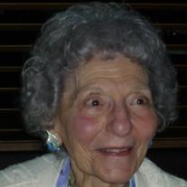 Frances  C. Labrasca