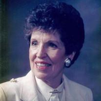 Myrle Wright Barker Allen