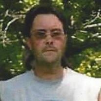 Gregory Scott Wesner
