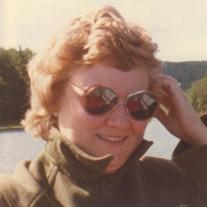 Sandra J. Holubecki