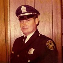 Elmer Julius  Malcom