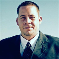Michael James Jason Fessler