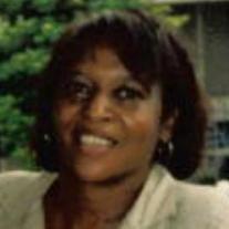 Bobbie Jean Scott - Hayden