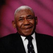 David F. Mitchell