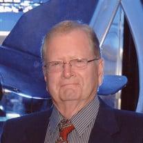 George  Thomas  Swogger