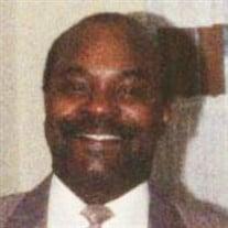 John Henry Dillon Jr.