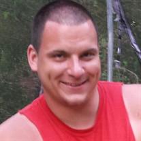 Aaron Shawn Doud