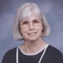 Shelby Asbury Yates
