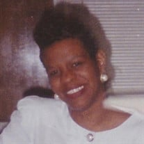 Sheila Kay Martin Davidson