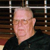 Blaine Edward Winkler