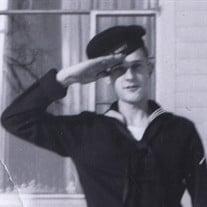 George H. Richardson II