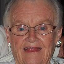Mrs. Patricia  A. Mahoney