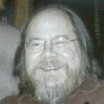 "Richard ""Butch"" Mitchel Dugas"