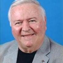 Jim Swiler