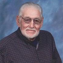 Phillip  W.  Leininger
