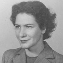 Ruth Grun Silberstein