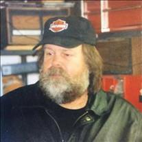John S. Lenhart