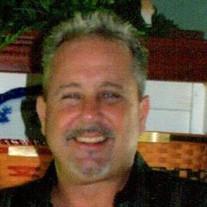 Cary N. Vickrey