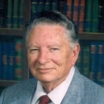 Herbert Eugene Kelton