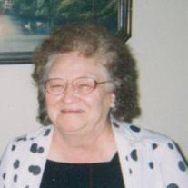 Bonnie J. Norris