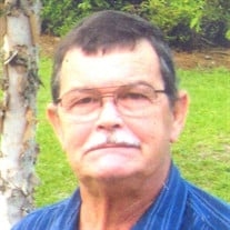 Mr Thomas G Messer Sr Obituary Visitation Funeral Information