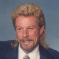 Charles E. Moomey
