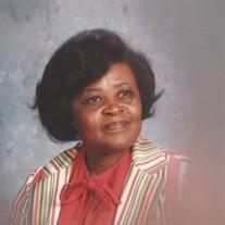 Mrs. Phill M. Sampson