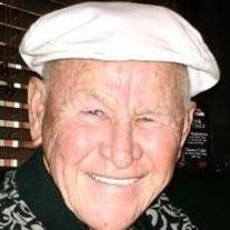 Mr. George Lorenz English