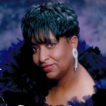 Ms. Cheryl Ann Renee Hancock