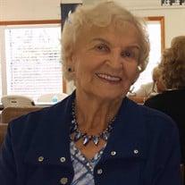 Halina Teresa Mindowicz