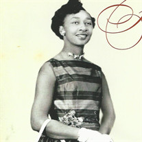Fantine Porter
