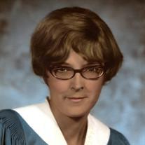 Janice Bechard