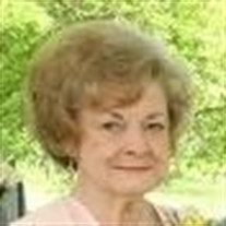 Mrs. Jane E. Dwyer