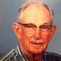 Joseph Leonard Weitz