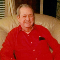 Bobby G. Hanson