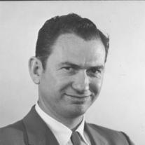 Harold Mintz