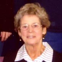 Marilyn R. Adams