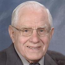 Glenn A. Schweiger