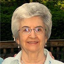 June R. Wheeler