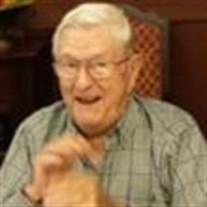 Leland Duane Schultz, Sr.