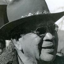 Allen G. Tahkeal