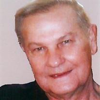Raymond C. Neihoff