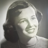 Cherie M. Clawson