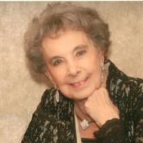 Della Ann Gatti