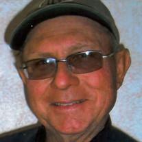 James Charles Beeman