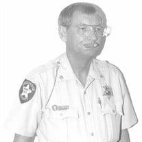 Lowell Gene Parker